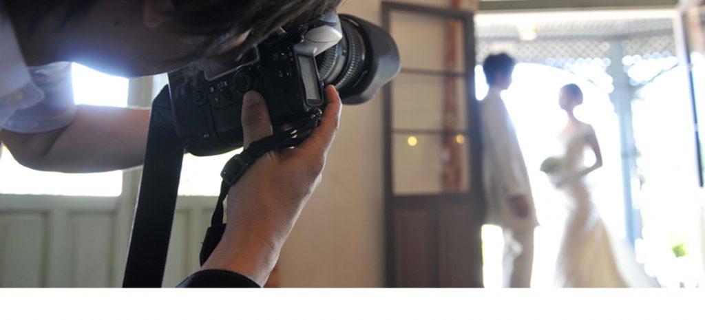 撮影サービスイメージ